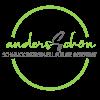 AndersSchön Logo