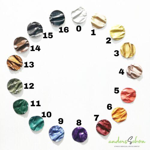 16 Pins